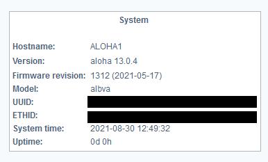 https://cdn.haproxy.com/documentation/aloha/10-5/assets/aloha-firmware-version-c53901ab5be5b3686d2c1c065ed8b0f6d79524956a6677aff2dcc3b8f5ab5bb8.png