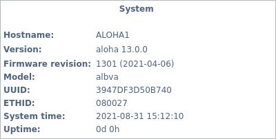 https://cdn.haproxy.com/documentation/aloha/10-5/assets/aloha-system-info-6632aee05d3269583efeffe1553b572c934260aeab4a722ede5d1ef3d8872e33.png