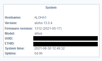 https://cdn.haproxy.com/documentation/aloha/12-5/assets/aloha-firmware-version-c53901ab5be5b3686d2c1c065ed8b0f6d79524956a6677aff2dcc3b8f5ab5bb8.png