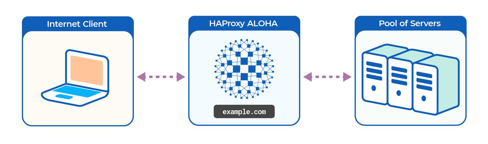 https://cdn.haproxy.com/documentation/aloha/latest/assets/aloha-overview-c737b3e0e2fe4b264d6fa7af6d63614fb1d945db5bf5804bfabcadfc4c085da8.png