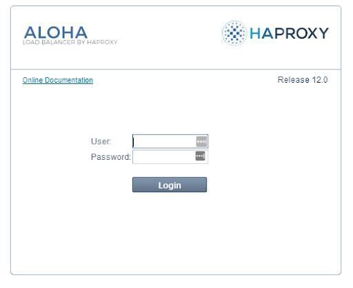 https://cdn.haproxy.com/documentation/aloha/latest/assets/aloha-ui-login-6d406b470d740d5dbc0171afd5145b39062f92c9064660d84daff97bd8297caa.png