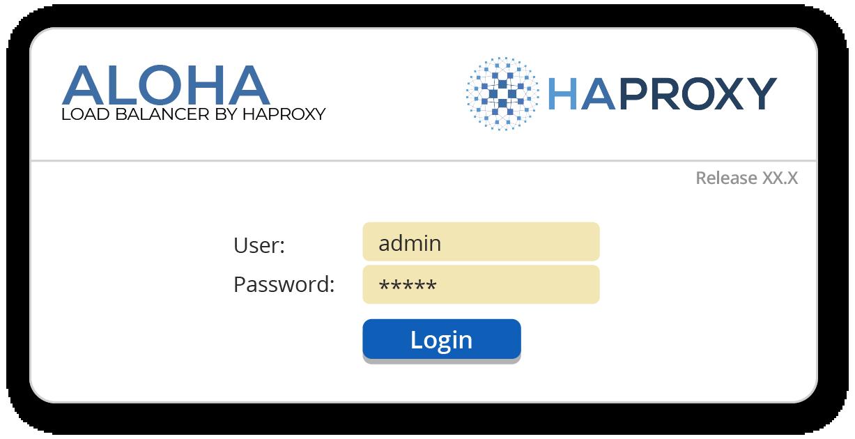 https://cdn.haproxy.com/documentation/aloha/latest/assets/aloha-wui-c7da4f5b31a2c882b364b57515e932bb7ab0825be1492468083e9c259821b221.png
