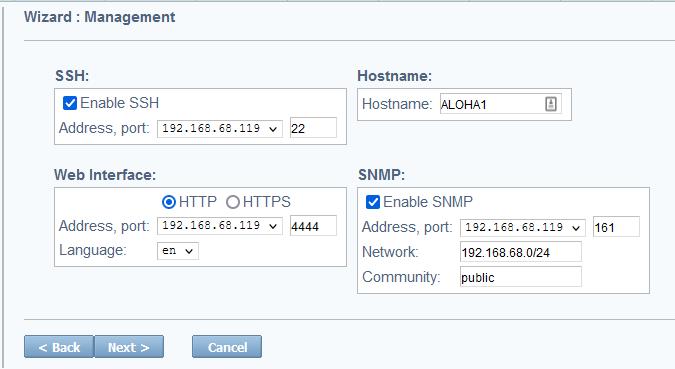 https://cdn.haproxy.com/documentation/aloha/latest/assets/config-wiz-step7-867f088f323ba4ea5b9ffff8515787a899a60773b143ce2a0abf410fd17126bb.png