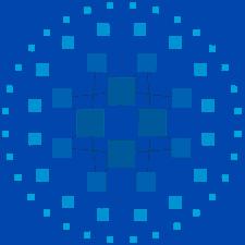 hapee-icon