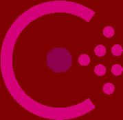 consul-icon
