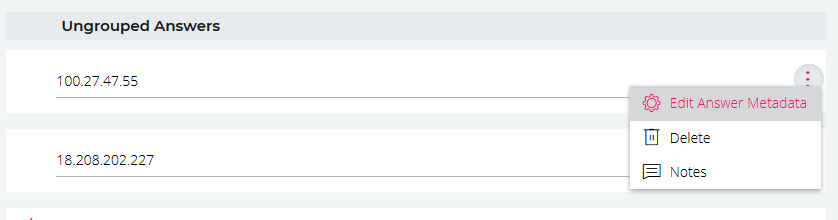 [Edit the answer metadata]