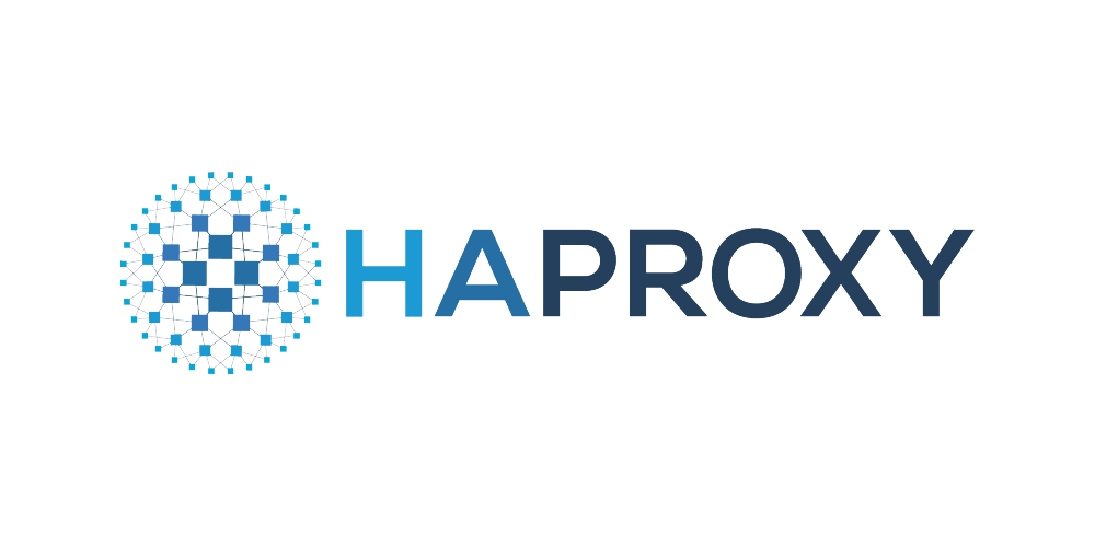 What's New in HAProxy 1.6