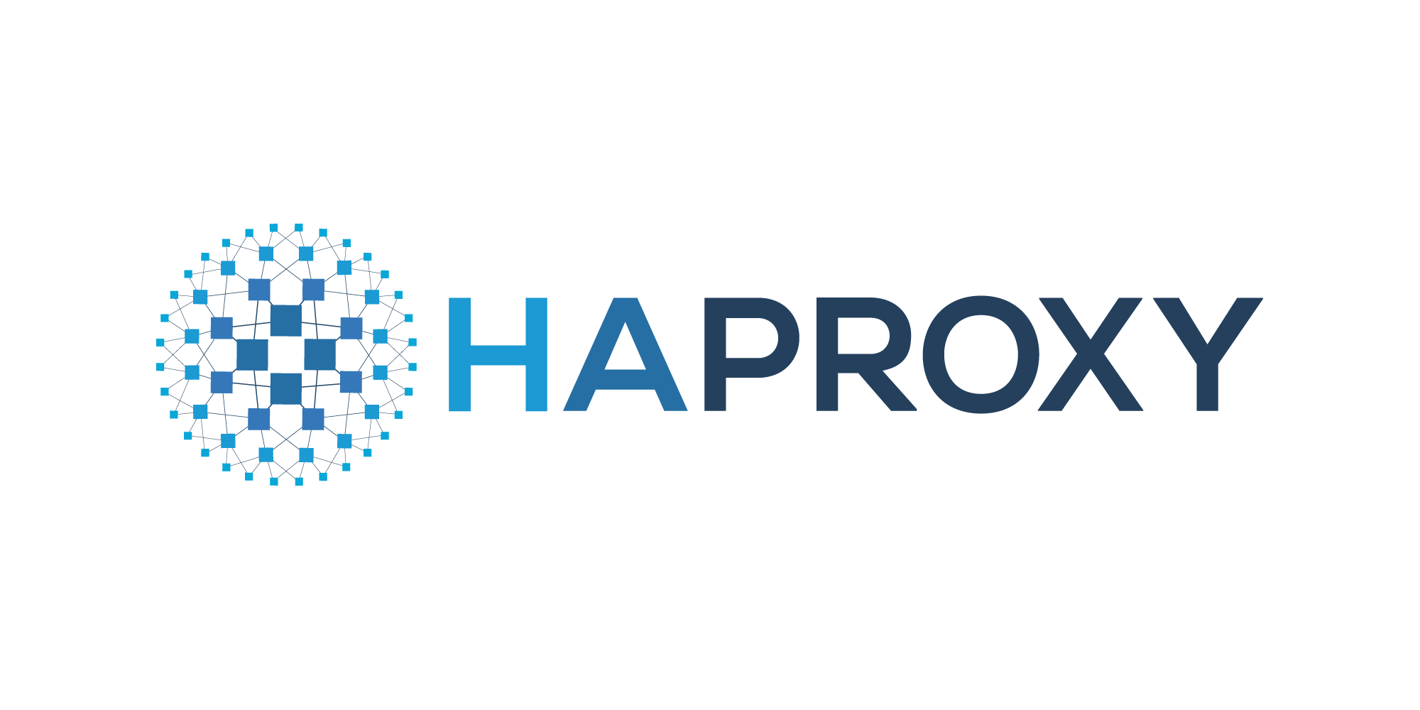 What's New in HAProxy 1 6 - HAProxy Technologies