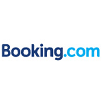 HAProxy booking