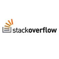 HAProxy stackoverflow