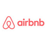 HAProxy airbnb