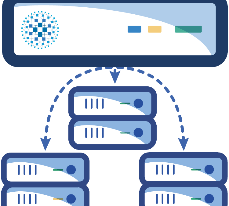 A HTTP Monitor Which Matches Multiple Conditions in HAProxy