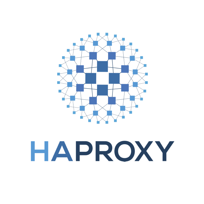Using HAProxy as an API Gateway, Part 2 [Authentication] - HAProxy
