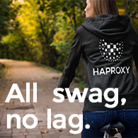 Proxy Protocol - HAProxy Technologies