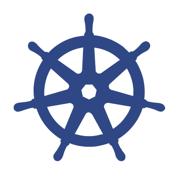 HAProxy Ingress Controller for Kubernetes