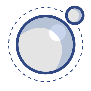 HAProxy 1.6-Dev1 and LUA