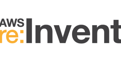 [Conference] AWS re:Invent 2018