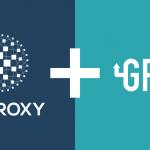 haproxy grpc