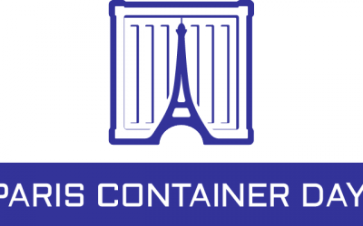 [Conference] Paris Container Day 2019