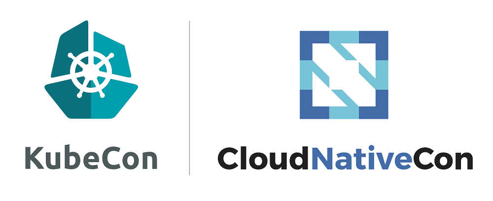 [Conference] Kubecon + CloudNativeCon NA 2019