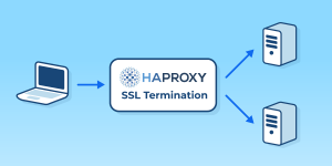 haproxy_ssl_termination