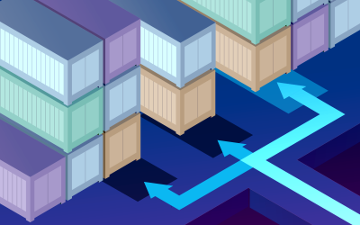 HAProxy Layer 7 Retries and Chaos Engineering