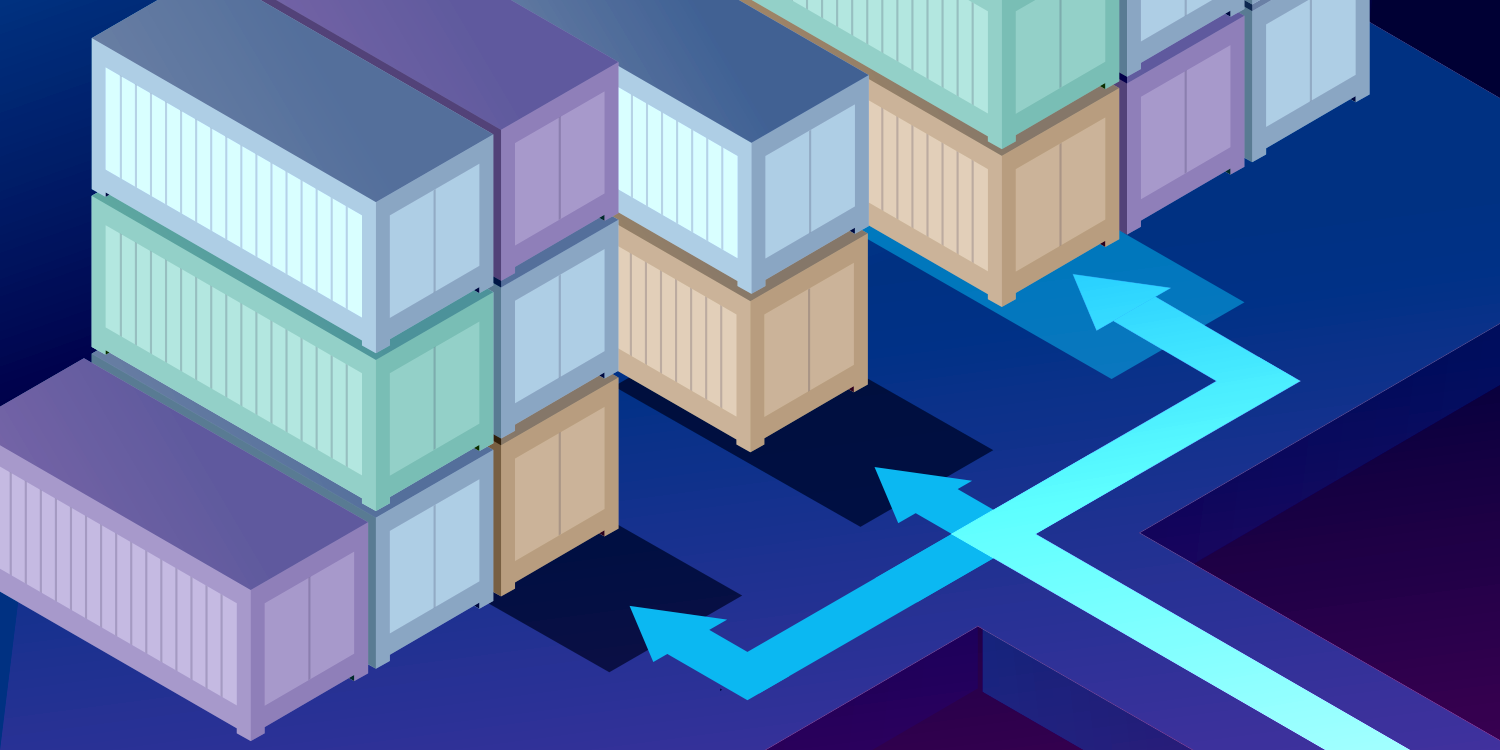 HAProxy Layer 7 Retries and Chaos Engineering - HAProxy