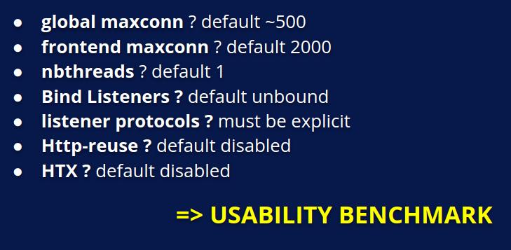 haproxyconf2019_keynote_willy tarreau_1