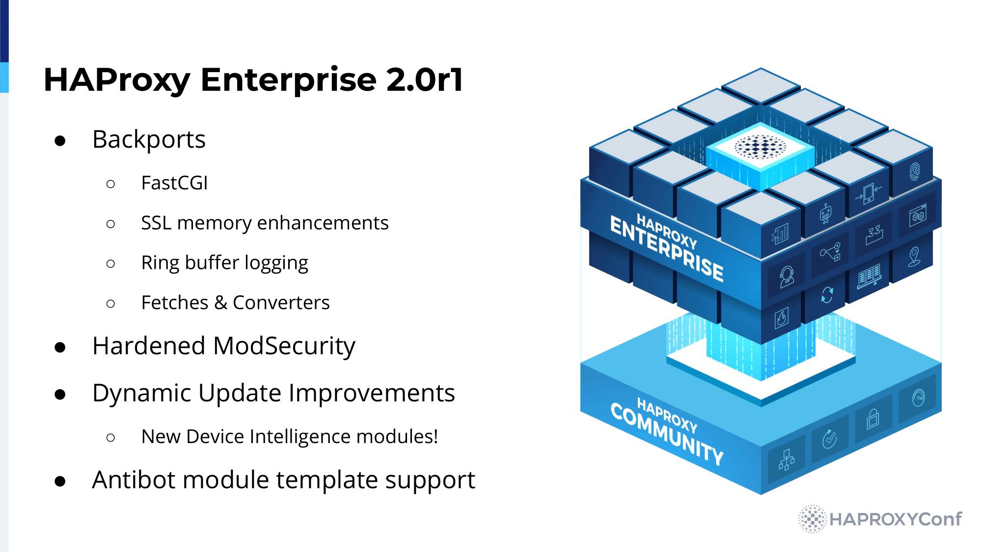 haproxyconf2019_keynote_daniel corbett_16