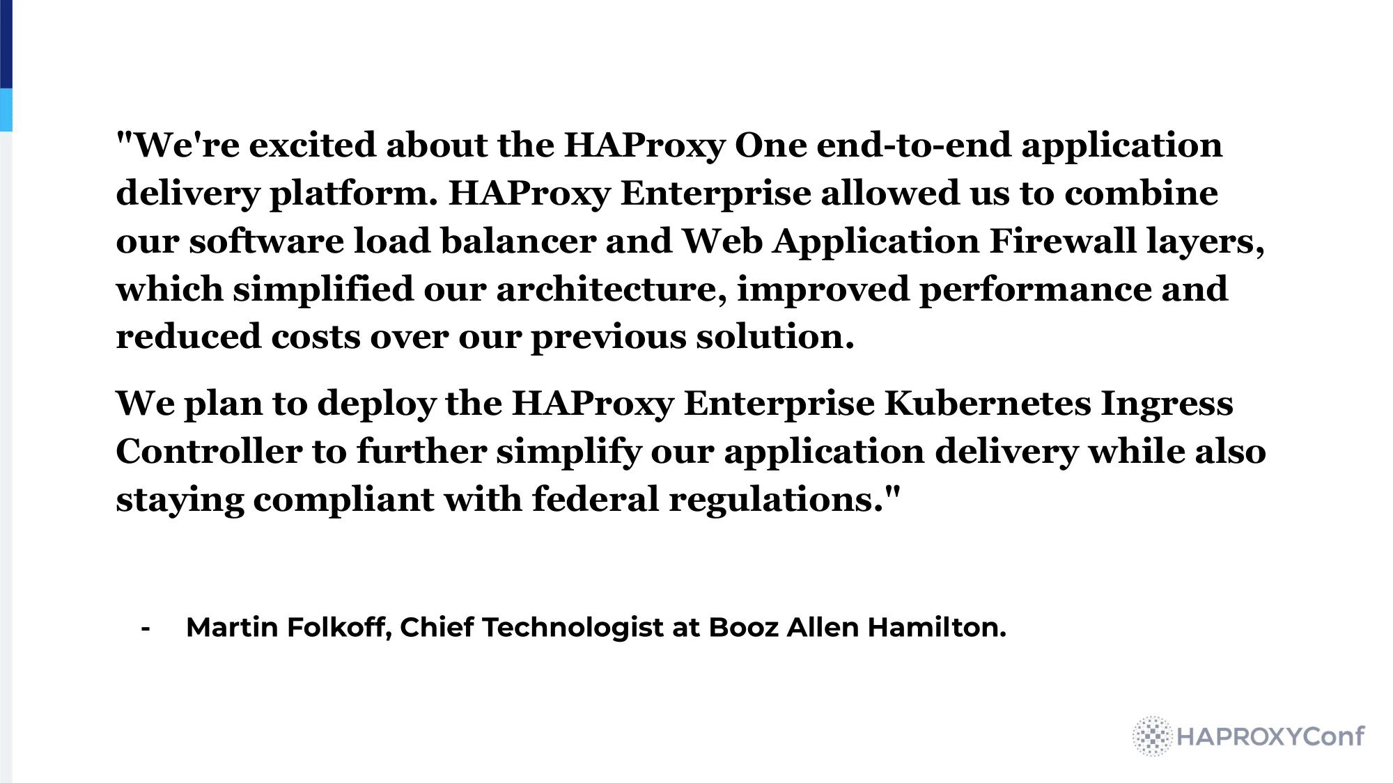haproxyconf2019_keynote_daniel corbett_18
