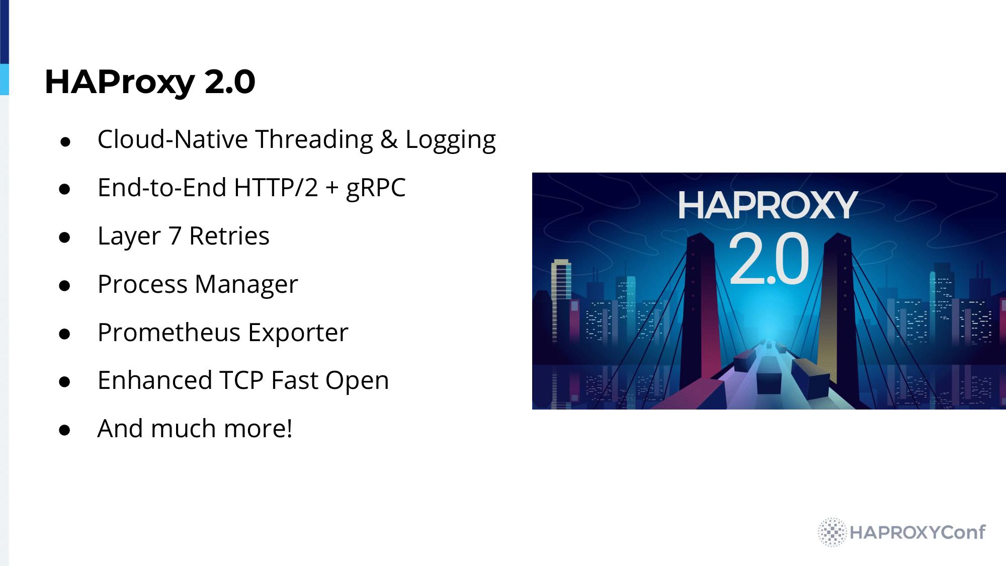 haproxyconf2019_keynote_daniel corbett_2