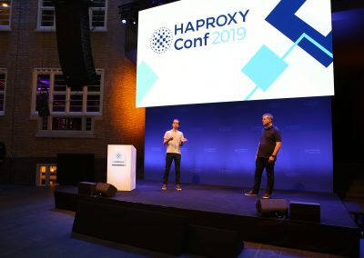 HAProxyConf 2019 photo (40)