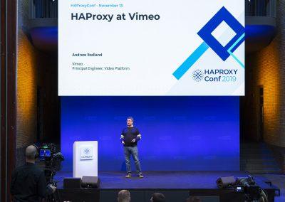 HAProxyConf_2019_6