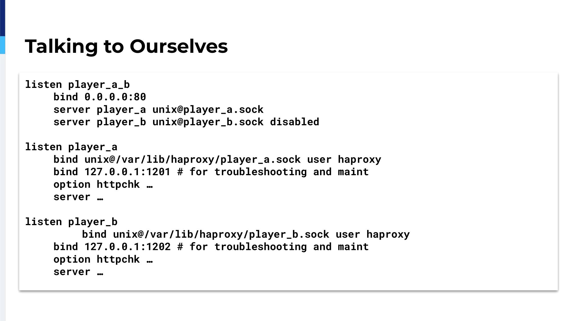 haproxyconf2019_haproxy load balancing at vimeo_andrew rodland_19