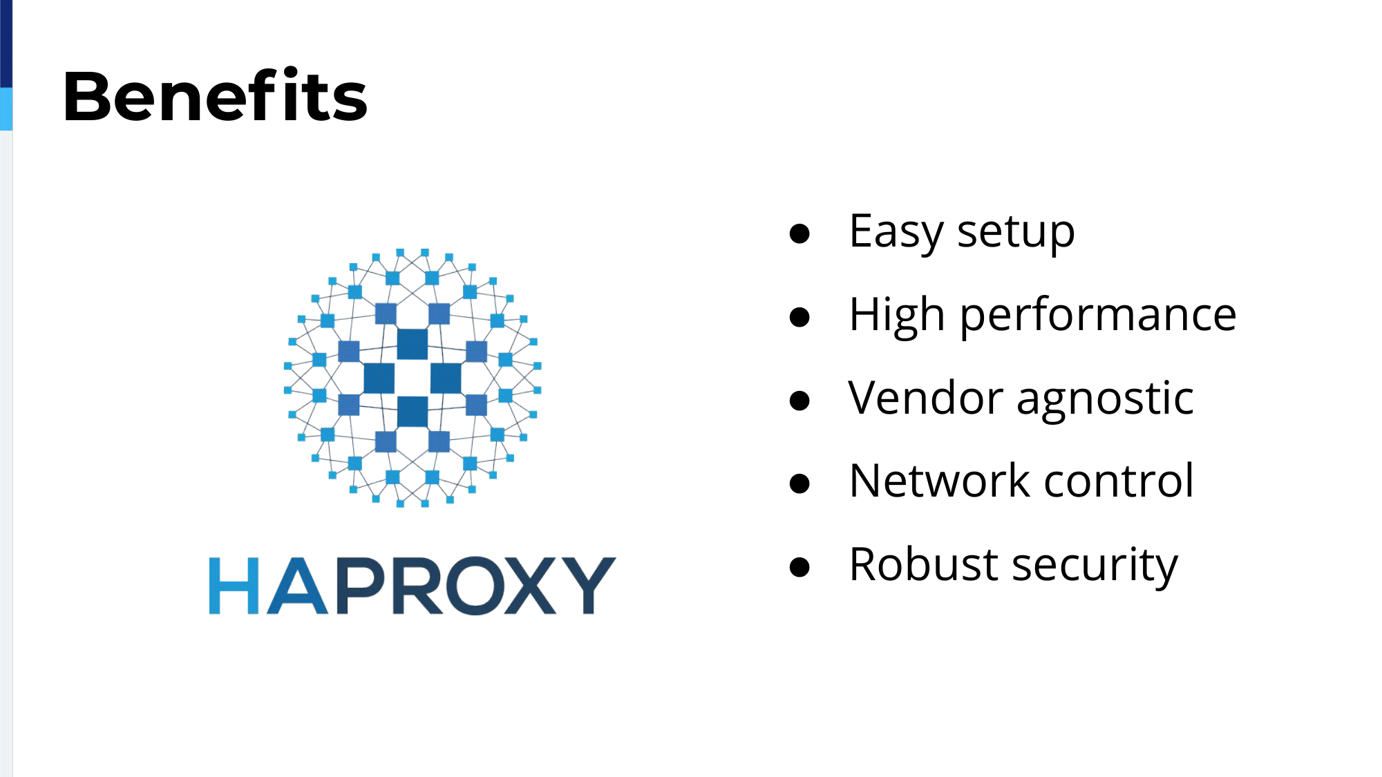 haproxyconf2019_how haproxy helped me get near perfect uptime_eric martinson_28