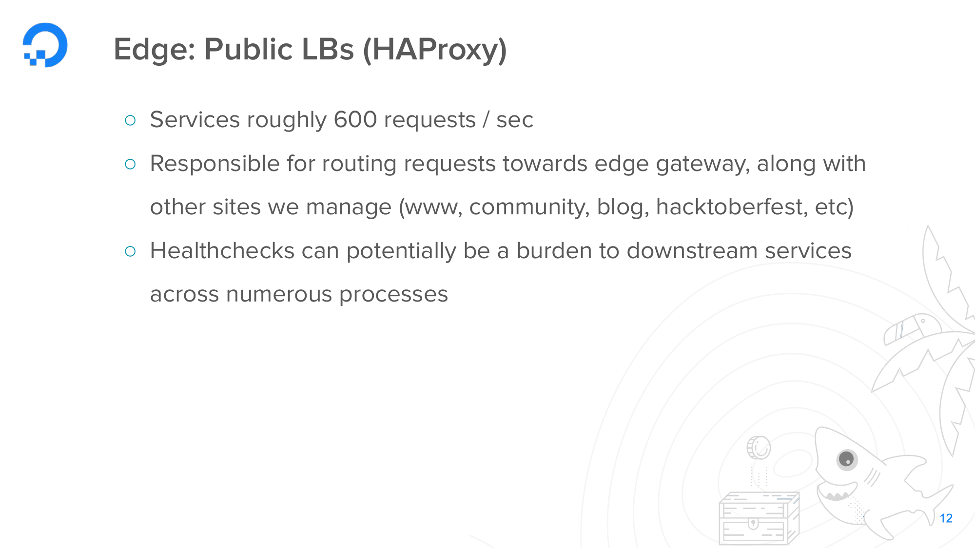 haproxyconf2019_ load balancers at digitalocean_neal shrader_8