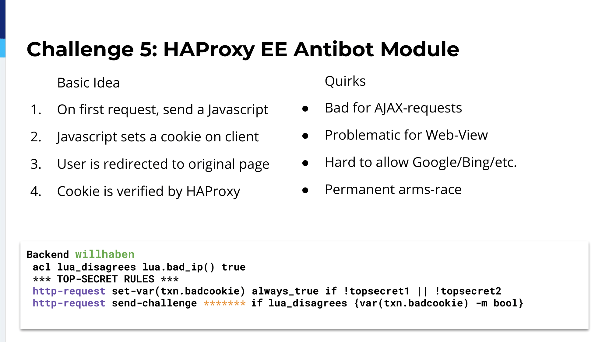 haproxyconf2019_how haproxy rose from a simple load balancer replacement into our swiss army knife_christian platzer_10