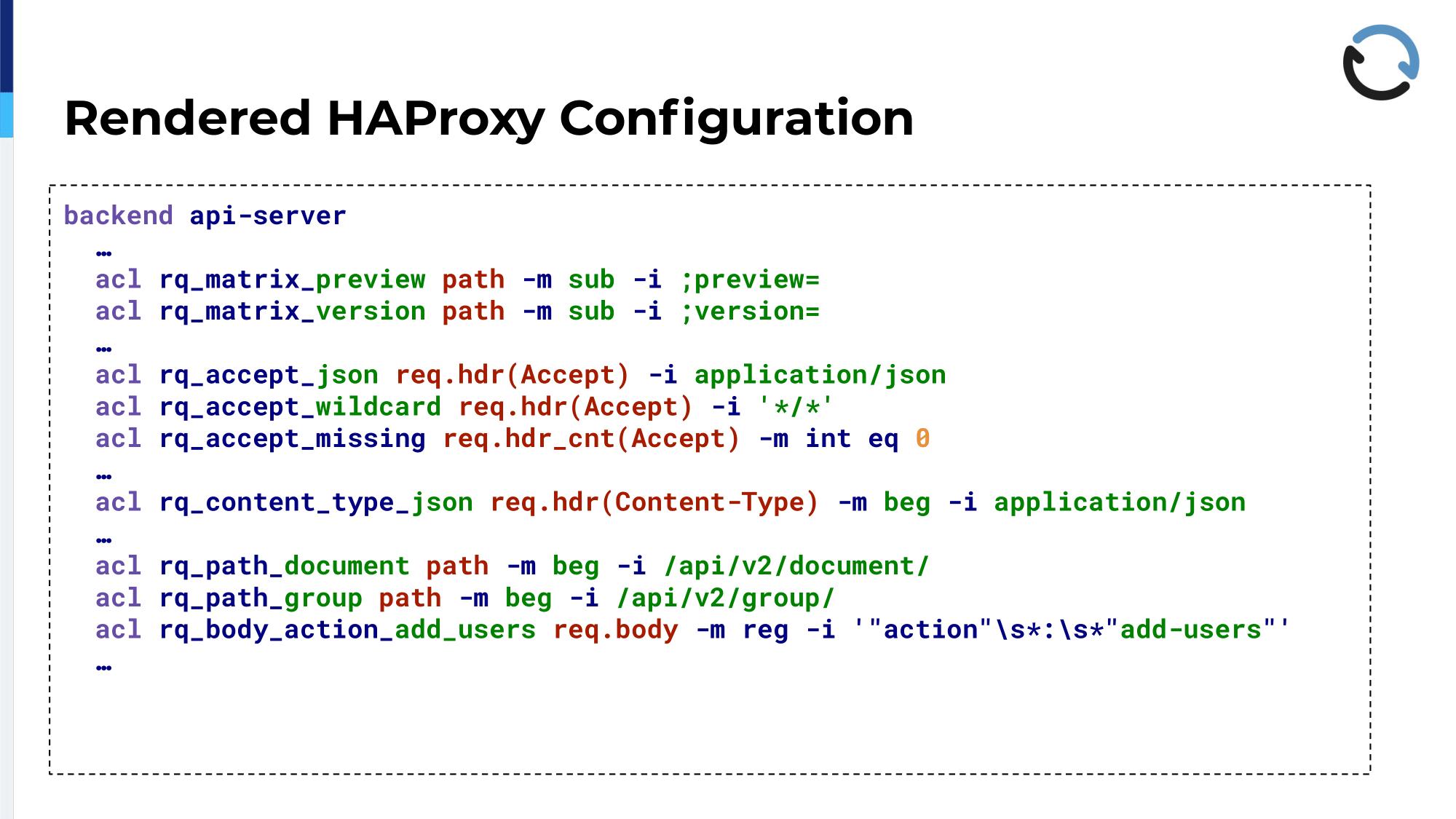 haproxyconf2019_haproxy as the sre's door man_daniel schneller_11
