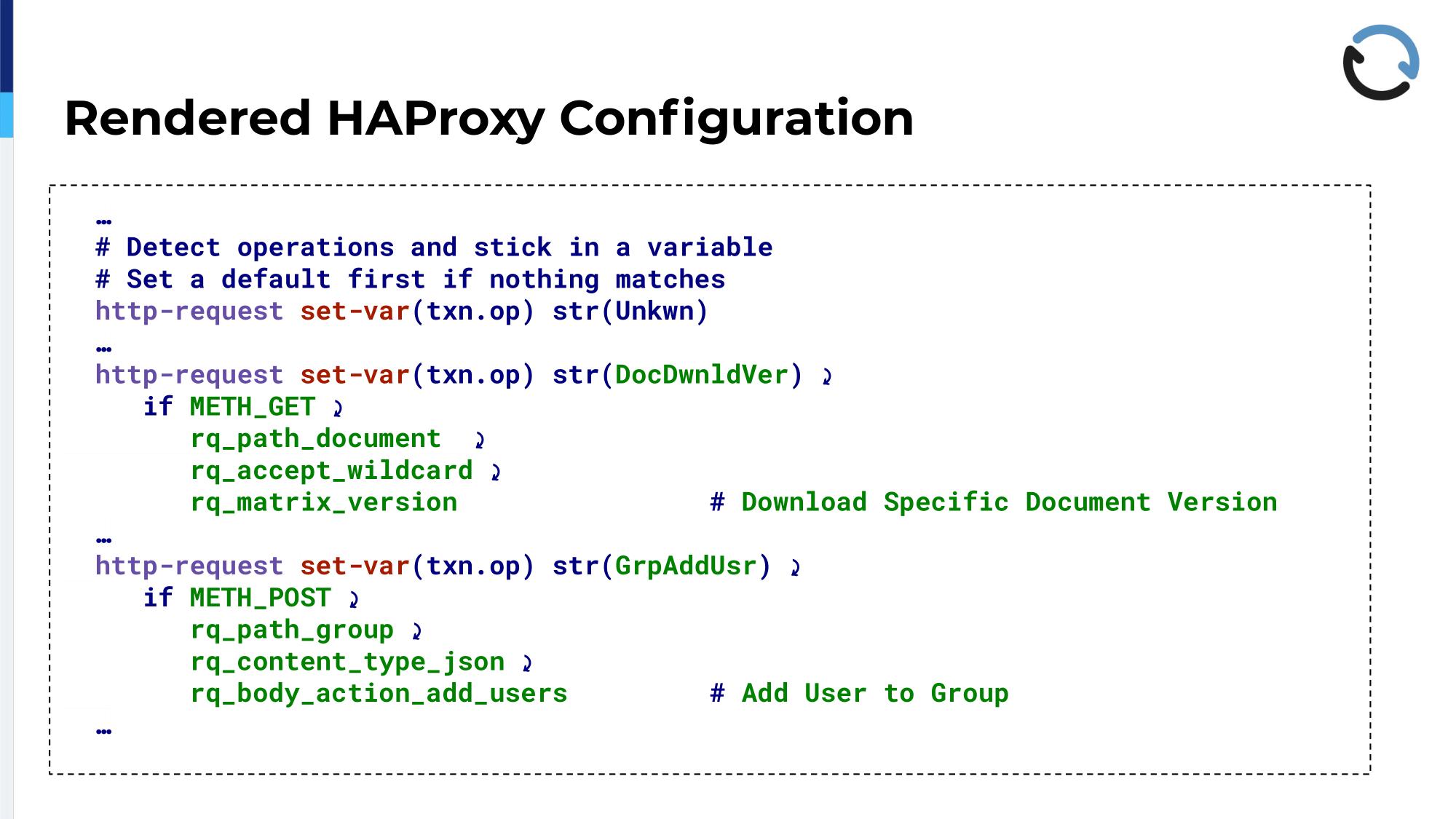 haproxyconf2019_haproxy as the sre's door man_daniel schneller_12
