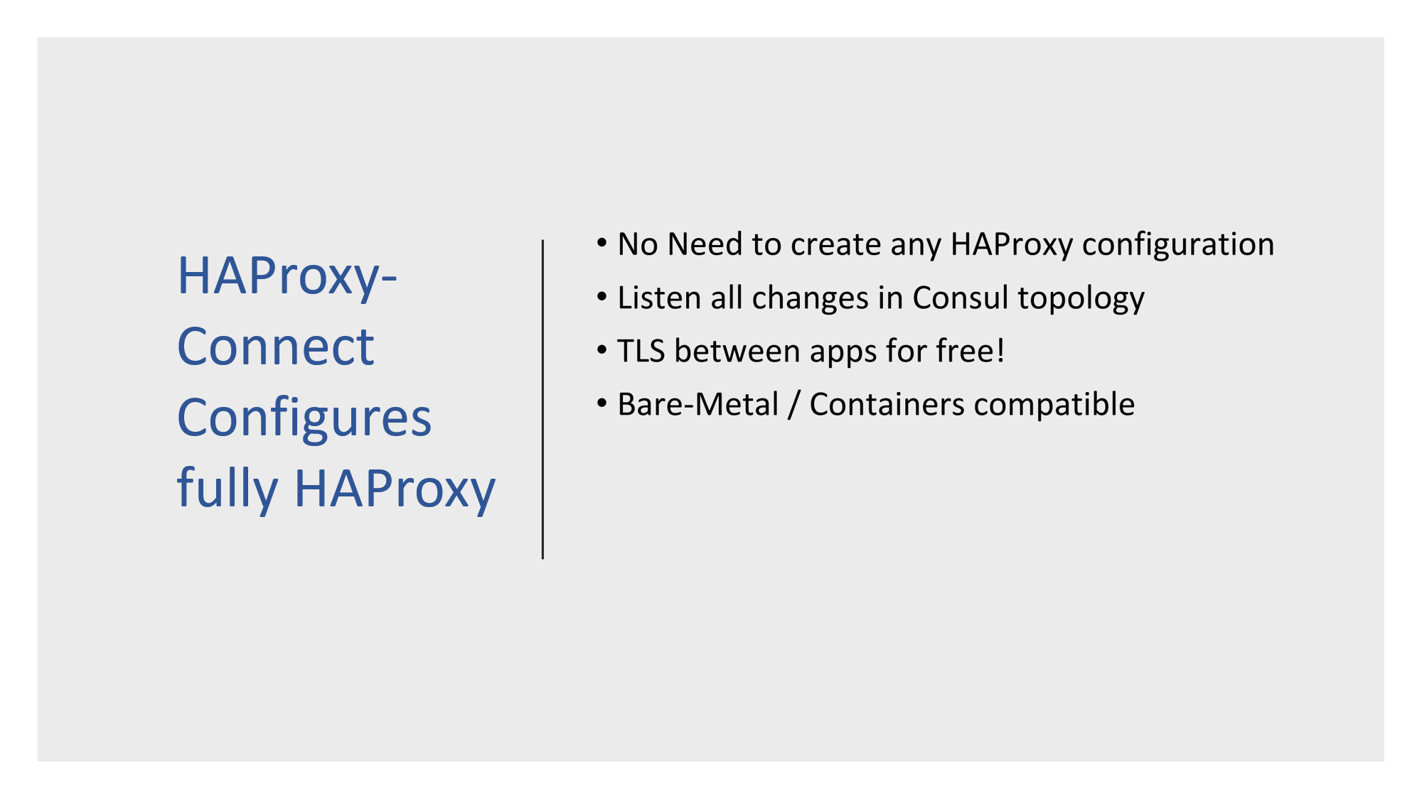 haproxyconf2019_building a service mesh with consul and haproxy_pierre souchay_18