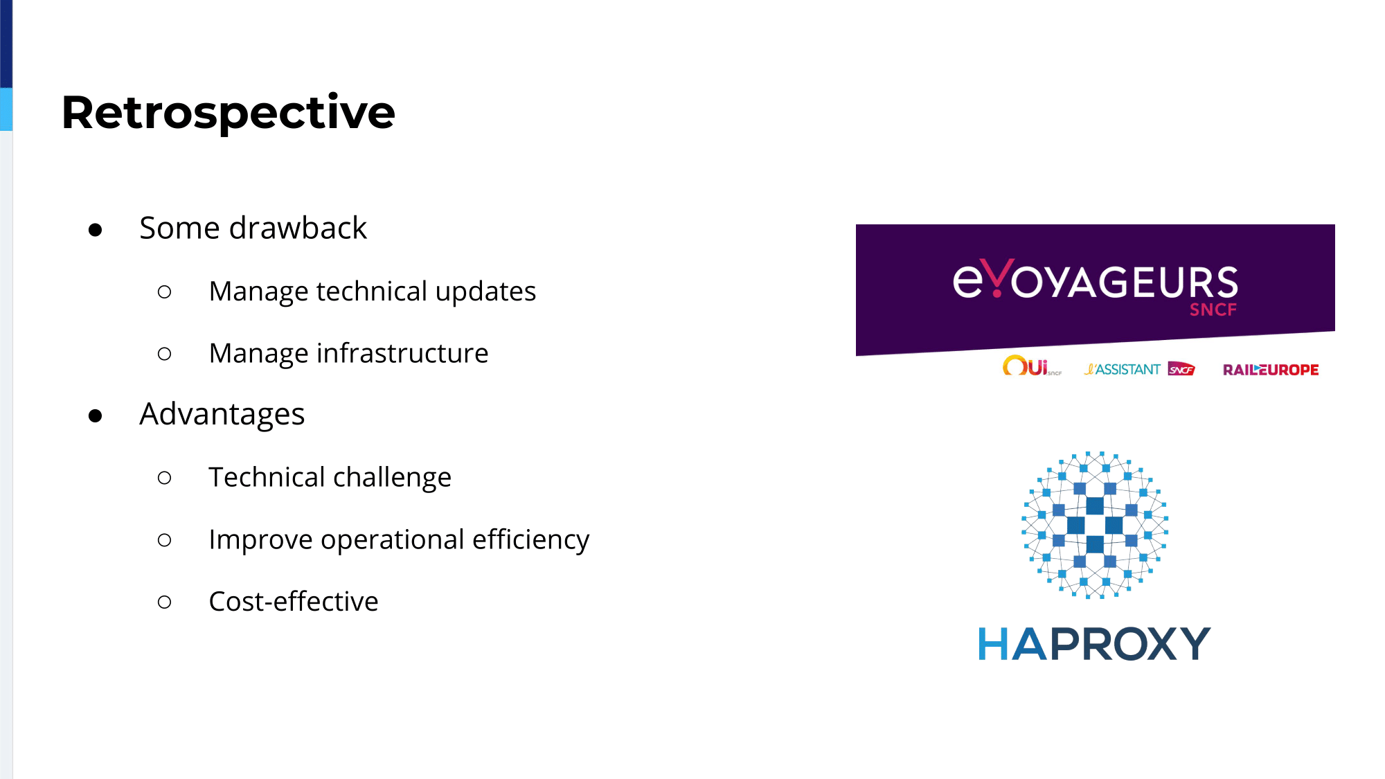 haproxyconf2019_ how oui.sncf built its cdn with haproxy_antonin mellier_nicolas besin_20