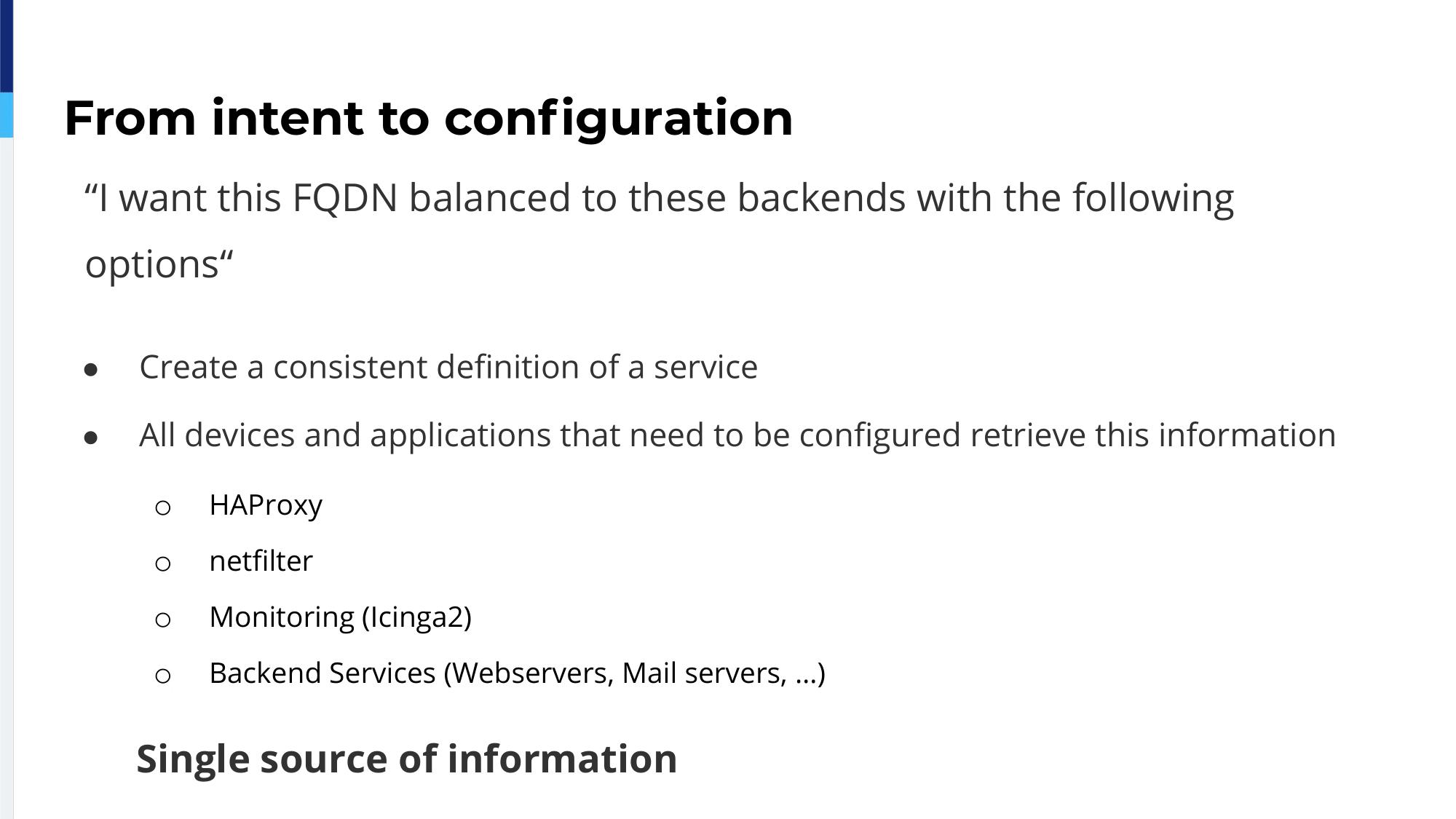 haproxyconf2019_intent-driven, fully automated deployment of anycasted load balancers_sebastian langenhorst_johannes kampmeyer_6