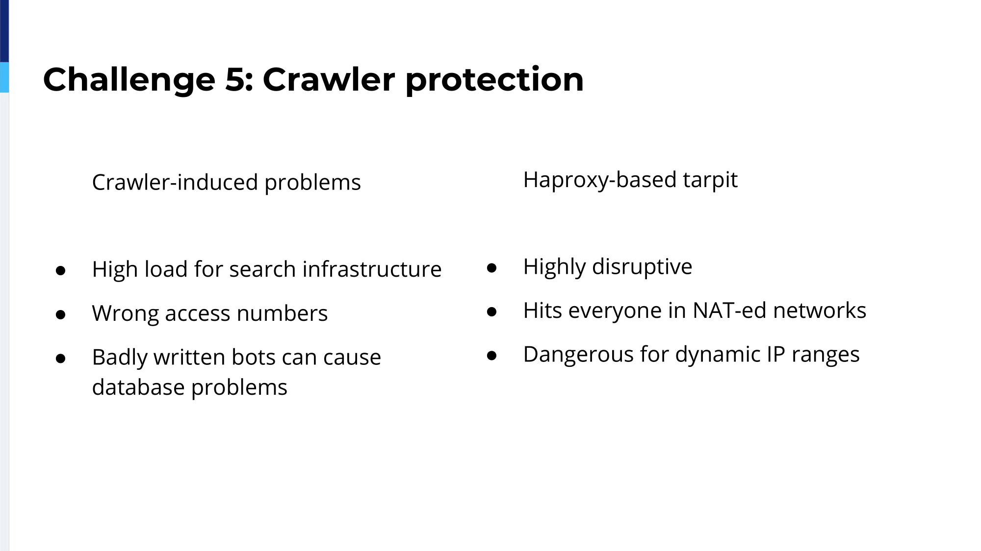 haproxyconf2019_how haproxy rose from a simple load balancer replacement into our swiss army knife_christian platzer_9
