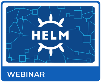 Introduction to Helm