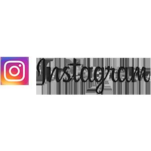 HAProxy Instagram