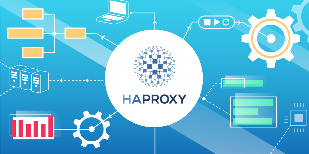 Get to Know the HAProxy Process Manager