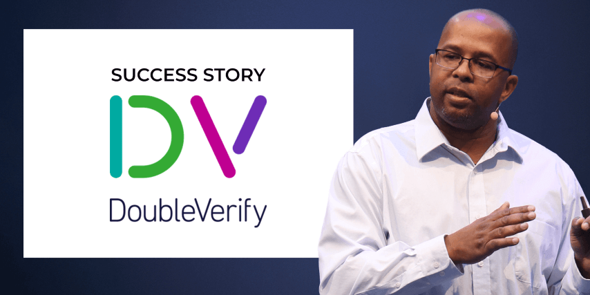 HAProxy Success Story DV