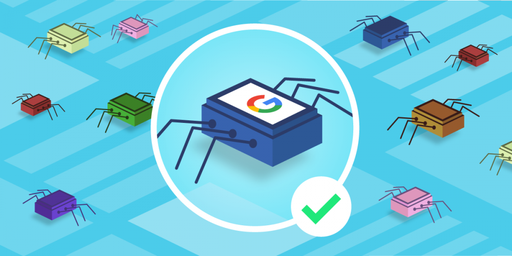 Is That Bot Really Googlebot? Detecting Fake Crawlers with HAProxy Enterprise