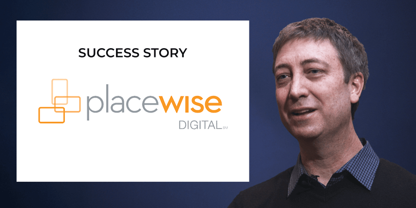 HAProxy Success Story PlaceWise
