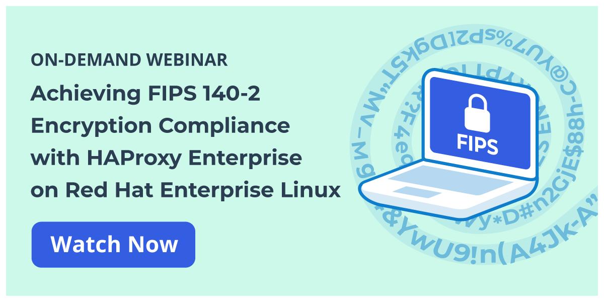 fips_compliance_webinar